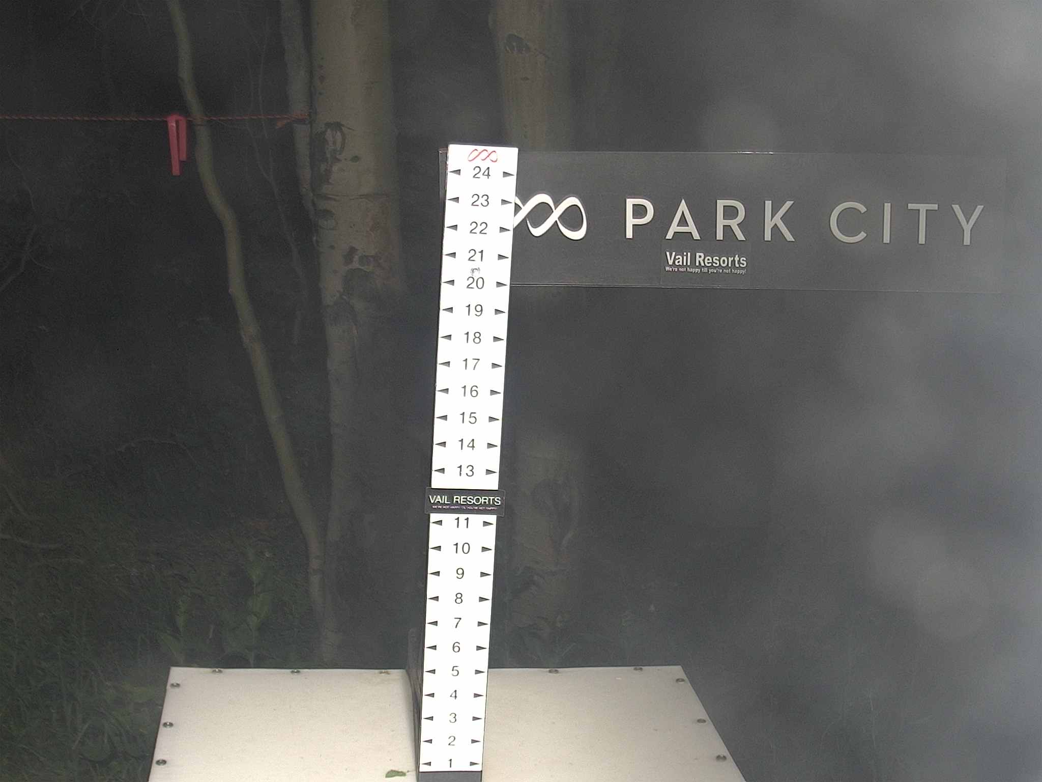 Park City Mountain Resort Webcam