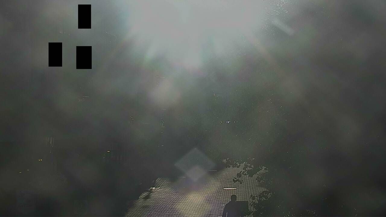 Vail Village - Near Base