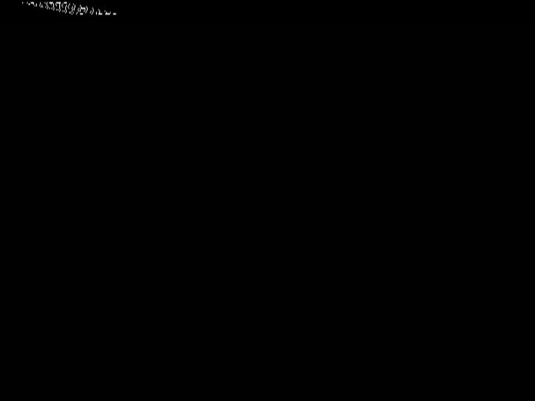 Webcams de Breckenridge (Estados Unidos)