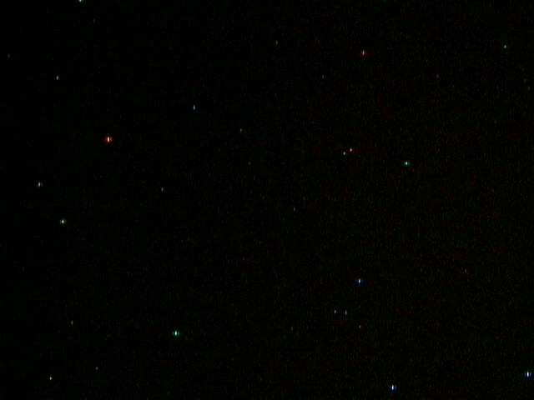 Webcam Breckenridge