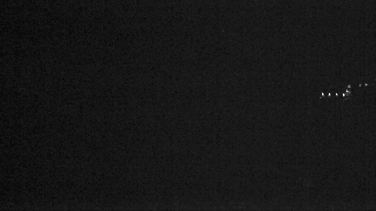 Breckenridge Base Peak 8