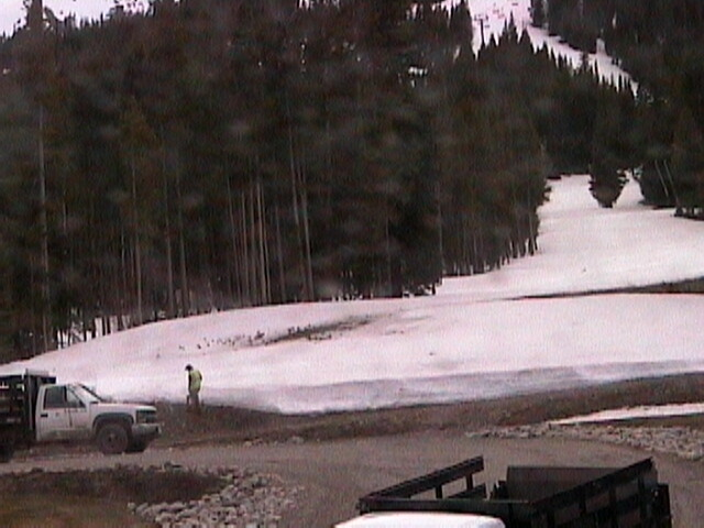 ski slopes breckenridge TenMile Station  webcam